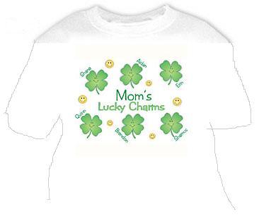 T-Shirts by ChoiceShirts